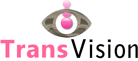 Eye Doctor | Optometrist : Victoria Texas : Trans Vision